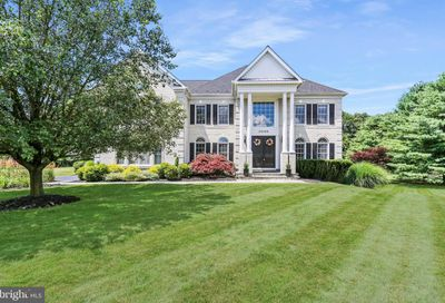 20509 Bordly Court Brookeville MD 20833