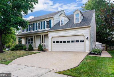 9381 Cloudberry Way Manassas VA 20110