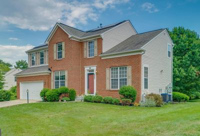 4807 Tylers Hope Drive Bowie MD 20720