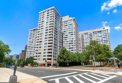 4515 Willard Avenue 1801s Chevy Chase MD 20815