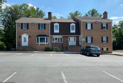 4032 Williamsburg Court Fairfax VA 22032