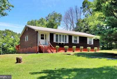 281 Maple Avenue Harpers Ferry WV 25425