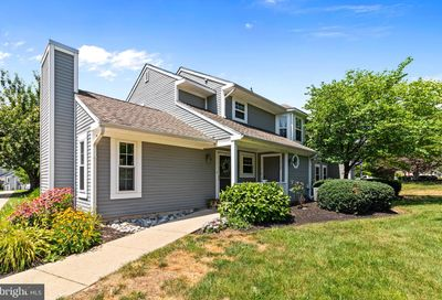 712 Bradford Terrace West Chester PA 19382