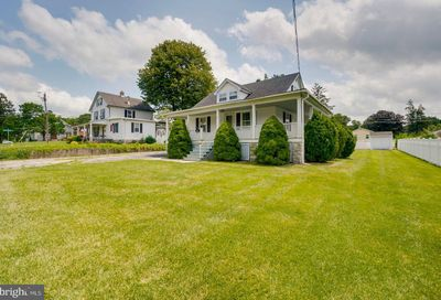 15 Cinder Road Lutherville Timonium MD 21093