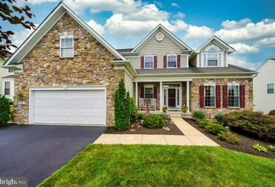 626 Pond View Court Westminster MD 21158