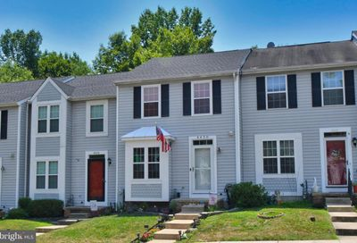4420 Danbury Square Belcamp MD 21017