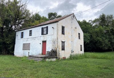Cloverdale Road Charles Town WV 25414