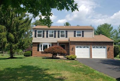 1682 Dogwood Lane Hatfield PA 19440