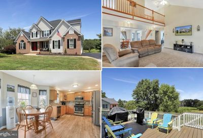 698 Turnberry Drive Charles Town WV 25414