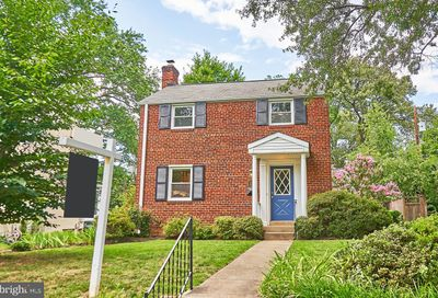3221 6th Street S Arlington VA 22204