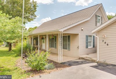 386 Palomino Place Charles Town WV 25414