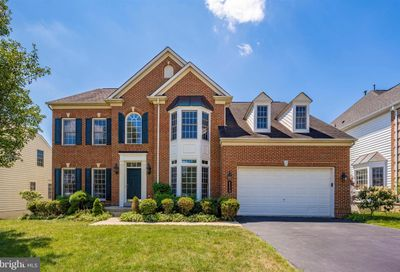 4209 Medallion Drive Silver Spring MD 20905