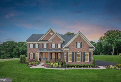 7 Gershwin Drive West Chester PA 19380