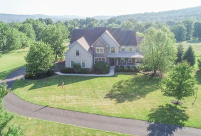 6287 Route 412 Riegelsville PA 18077