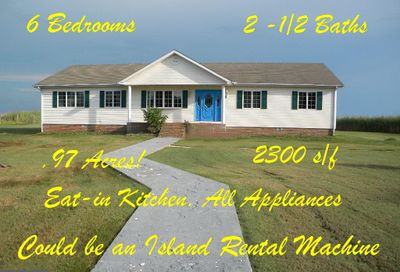 20949 Somers Ewell MD 21824