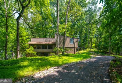 696 Sunset Hollow Road West Chester PA 19380