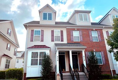 410 Williamson Court Lansdale PA 19446