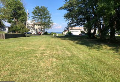 Lot 8 Queen Anne Road Stevensville MD 21666