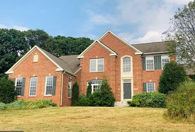 2251 Comanche Drive Westminster MD 21157