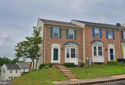 1413 Primrose Place Belcamp MD 21017