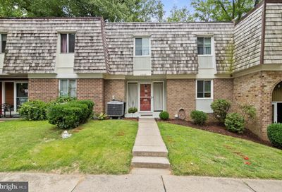 19109 N Kindly Court Montgomery Village MD 20886