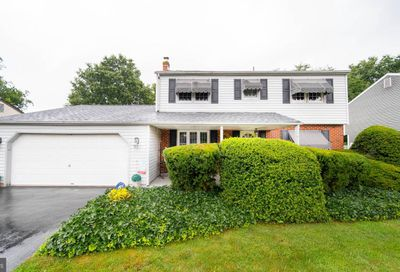 209 Morrison Road New Castle DE 19720