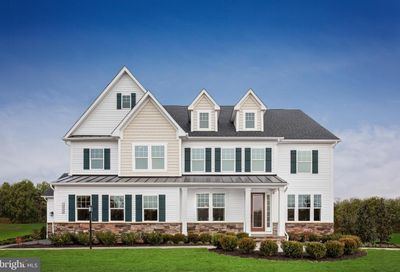 12 Seeger Lane West Chester PA 19380