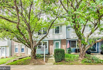 12524 Timber Hollow Place Germantown MD 20874