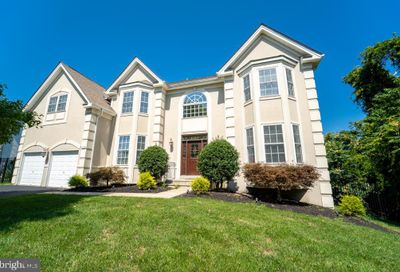 2796 Buttercup Court Huntingdon Valley PA 19006