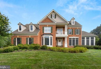 21301 Golf Estates Drive Gaithersburg MD 20882