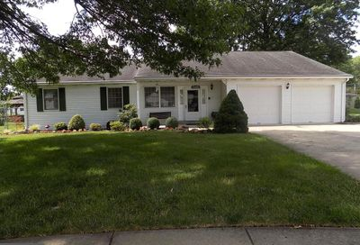12 Rue Court Levittown PA 19054