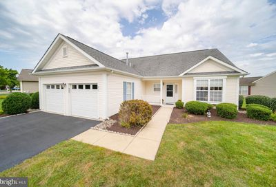 318 Daylilly Way Middletown DE 19709