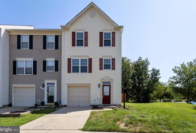 11046 Clovertree Court Manassas VA 20109