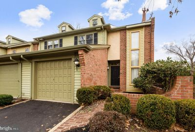 6 Sutphin Pines Yardley PA 19067