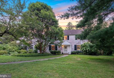 502 Cresheim Valley Road Glenside PA 19038