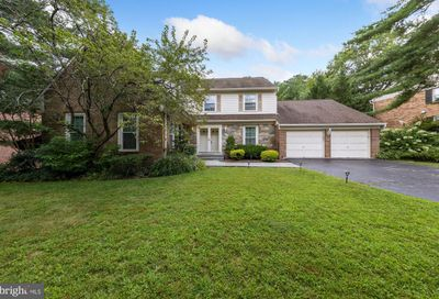 7533 Pepperell Drive Bethesda MD 20817