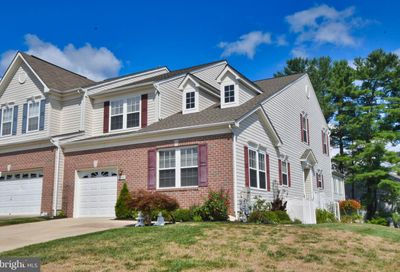 3009 Woodspring Drive Abingdon MD 21009