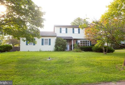 1503 Saint Andrews Way Lansdale PA 19446