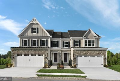 1916 Fitzgerald Lane West Chester PA 19380