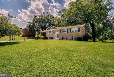 11708 Redwood Drive E Brandywine MD 20613