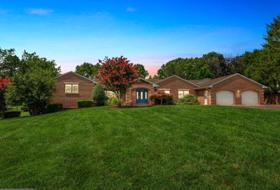 337 Vierling Drive Silver Spring MD 20904