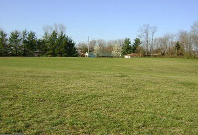 320 Fairfax .4 Ac Pad Site Stephens City VA 22655