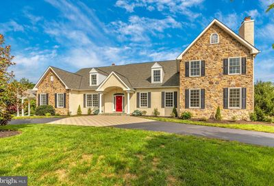 379 Ring Road Chadds Ford PA 19317