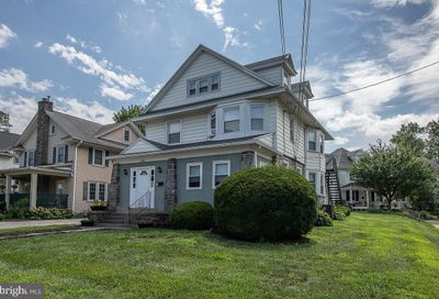 1120 Darby Road Havertown PA 19083