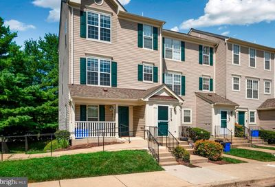 20079 Dunstable Circle 402 Germantown MD 20876