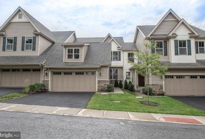 1023 James Walter Way Kennett Square PA 19348