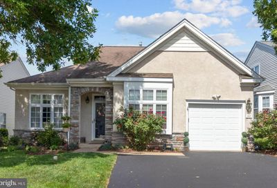 1017 Conway Court Warminster PA 18974