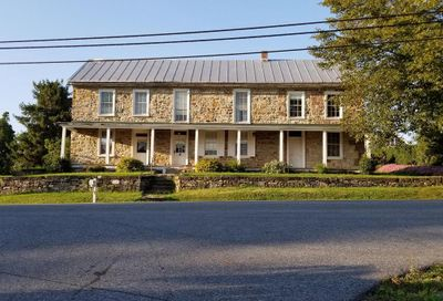 4452 Division Highway East Earl PA 17519
