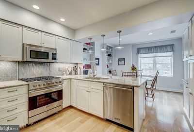 205 Belmont Forest Court 208 Lutherville Timonium MD 21093