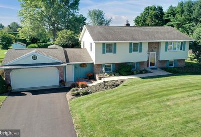 186 Valley View Avenue Annville PA 17003
